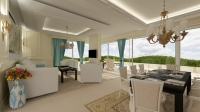 Растет спрос  иностранных покупателей на элитную недвижимость в Болгарии.