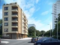 Рост цен на недвижимость в Болгарии.  Квартиры в Бургас подорожали на 5% в 2018 г.