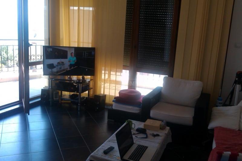 Продажа квартир в Болгарии в городе Бургас.