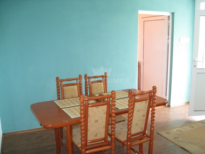 Недвижимость в Богларии недорого для пенсионеров.
