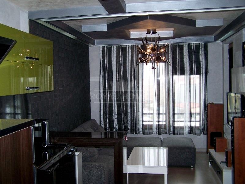 Дом в Болгарии по цене квартиры - Недвижимость в Болгарии