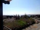 Продается шикарная квартира в Болгарии с видом на