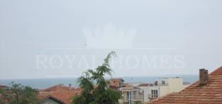 Продажа квартир в Болгарии в Равда недалеко от мор