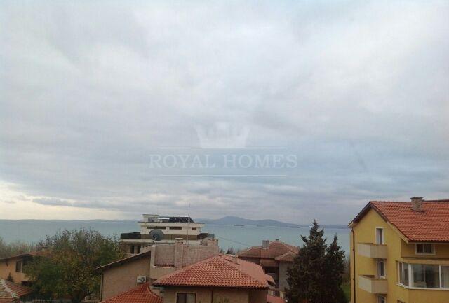 Продается квартира в Болгарии для круглогодичного
