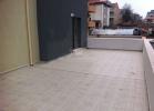 Новостройки в Бургасе в элитном квартале Сарафово.