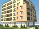 Продаются квартиры в Болгарии для круглогодичного