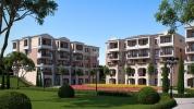 Продаются шикарные квартиры в Болгарии в городе Со