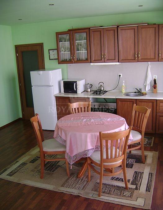 Продажа квартиры в майами