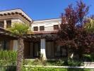 Продаются шикарные виллы в Болгарии на первой лини