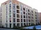 Вторичная недвижимость в Елените для круглогодично