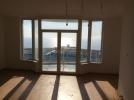 Вторичное жилье для круглогодичного проживания в