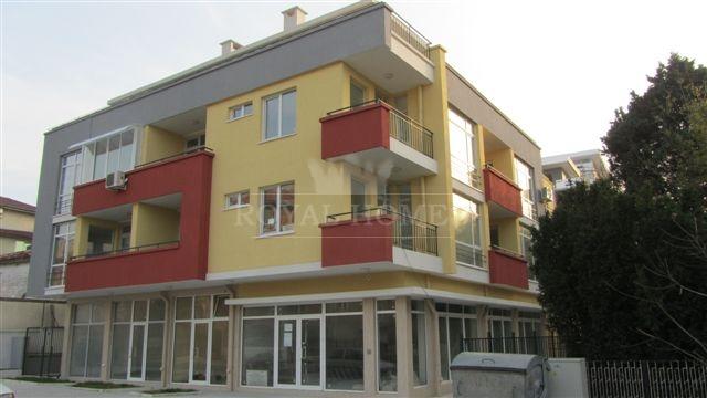 Купить вторичное жилье за рубежом Недорогие квартиры на