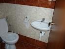 Меблированная трехкомнатаня квартира в Болгарии на