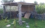 Шикарная вторичная недвижимость в развитой деревн