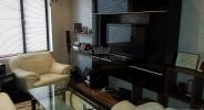 Продажа квартиры на южном побережье Болгарии.