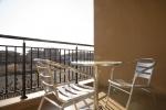 Продажа  квартиры в Болгарии в городе Святой Влас