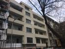 Новостройка в самом центре города Бургас от застро