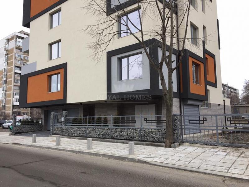 Цены на квартиры в равде болгария