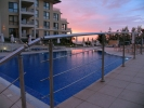 Продажа люкс квартир в Болгарии на берегу моря.