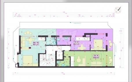 5 этаж