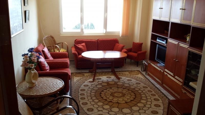 Купить квартиры у моря в Болгарии - Premier Realty Master