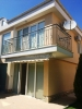 Продажа элитного дома на южном побережье Болгарии