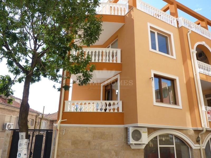 debf06d52e164 Продажа квартиры в Болгарии для круглогодичного проживания ...