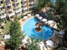 Продажа квартир в Болгарии на Солнечном берегу для