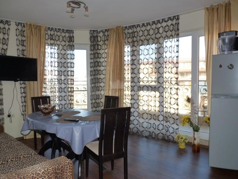 Вторичная недвижимость в Поморие недалеко от озера