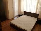 Вторичная недвижимость в Болгарии без таксы поддер