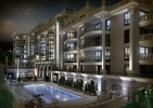 Продажа квартир на южном побережье Болгарии от зас