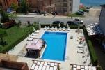 Продажа квартир на побережье Болгарии для круглого