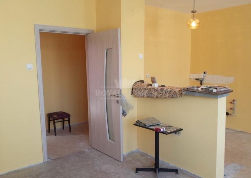 Апартаменты черногория рисан