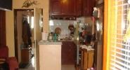 Просторная двухкомнатная квартира в центре Бургаса