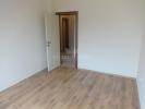 Продажа квартир на южном побережье Болгарии.