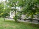 Вторичная недвижимость в городе Бургас недалеко о