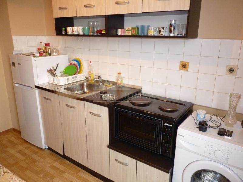 Купить недвижимость в Болгарии от 6500 € - цены 2018 года