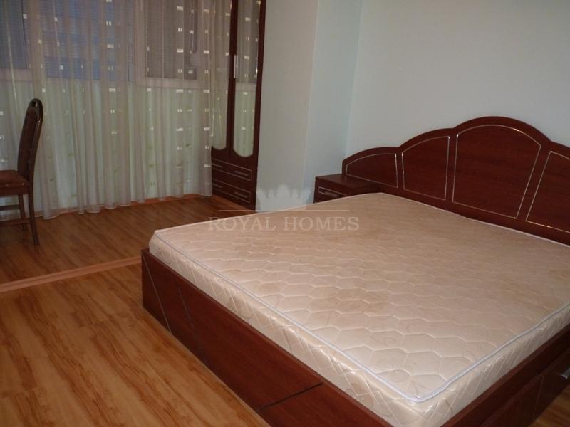 Вторичная недвижимость в городе Бургас для круглог