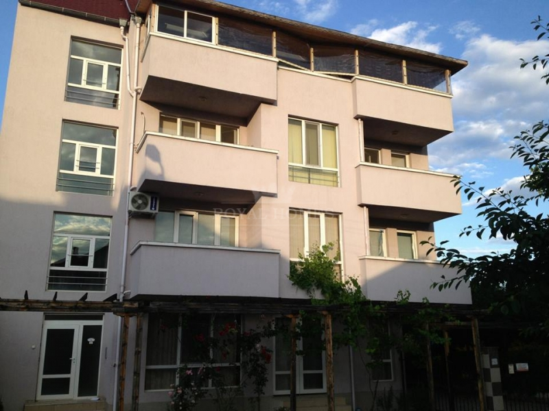 Купить дом в созополе болгария сегодня