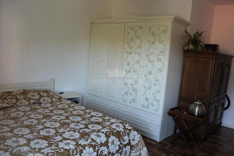Квартира в городе Бургас для круглогодичного прожи