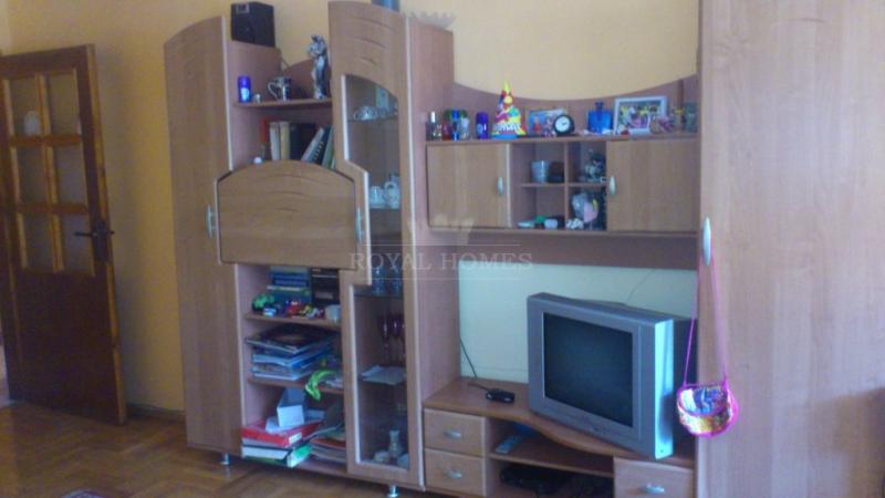 Вторичная недвижимость на южном побережье Болгарии