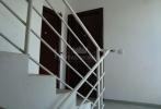 Квартира в городе Поморие на море
