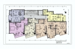 3 Купить квартиру в Болгарии дешево  недалеко от м