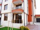 Купить квартиру в Болгарии дешево  недалеко от мор