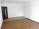 Новая трехкомнатная квартира в Сарафово с видом на