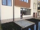 Квартиры в городе Бургас в квартала Сарафово от за