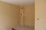 Недорогая недвижимость в Болгарии на этапе строите