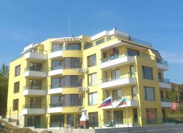 Вторичное жилье в Бургасе - объявления о продаже квартир