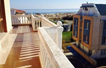 Недвижимость Бяла, Болгарии -купить квартиры,дома у моря