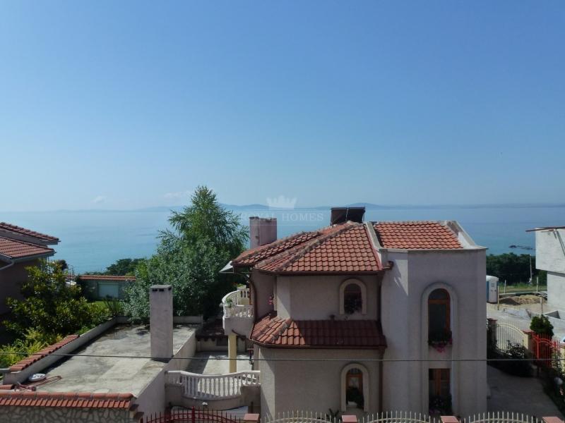 Квартира в болгарии на берегу моря купить